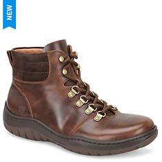 Born Dutchman Boot (Men's)