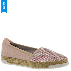 Easy Spirit Portnia (Women's)