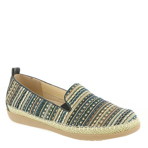 Beacon Terri (Women's)