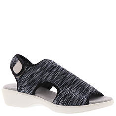 Beacon Jodie (Women's)