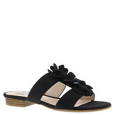 Life Stride Camille (Women's)