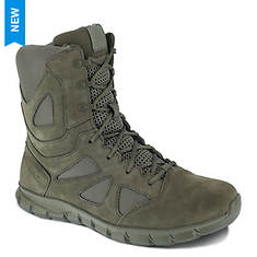 Reebok Work Sublite Cushion Tactical 8