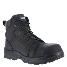 Rockport Works More Energy Composite Toe 6