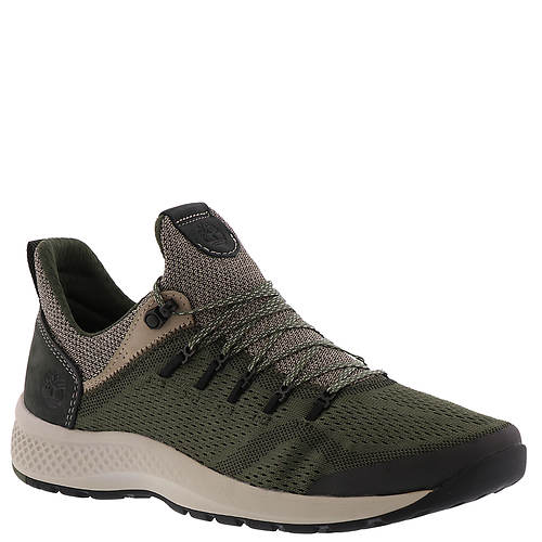 Timberland FlyRoam Trail Low (Men's)