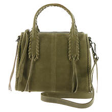 Lucky Brand Myra Small Crossbody Bag