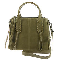 Lucky Brand Myra Small Crossbody Bag