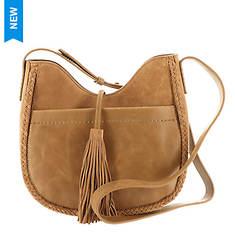 Lucky Brand Myra Crossbody Bag