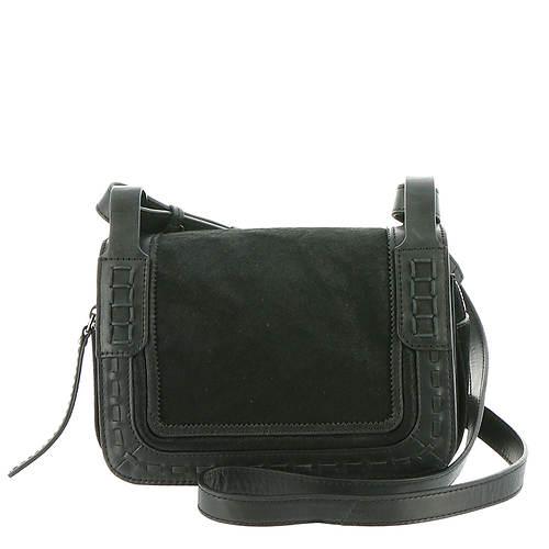 Lucky Brand Wess Crossbody Bag