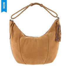 Lucky Brand Myra Hobo Bag