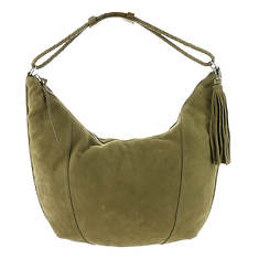 Lucky Brand Myra Hobo Bag