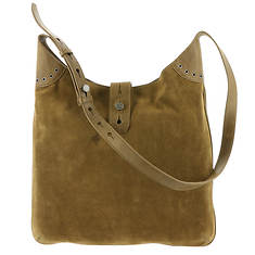 Lucky Brand Rose Shoulder Bag