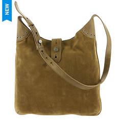 Lucky Brand Rose Shoulder Bag