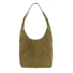 Lucky Brand Patti Shoulder Bag