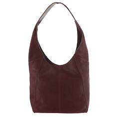 Lucky Brand Patti Shoulder Bag