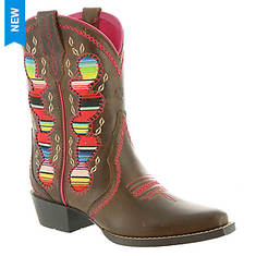 Ariat Desert Diva (Girls' Toddler-Youth)