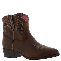 Ariat Darlin (Girls' Toddler-Youth)