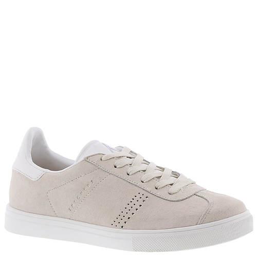 Skechers USA Moda Sneaker (Women's)