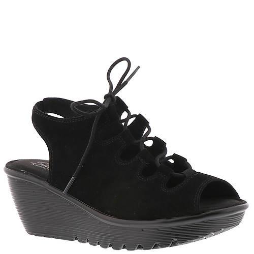 Skechers USA Parallel (Women's)