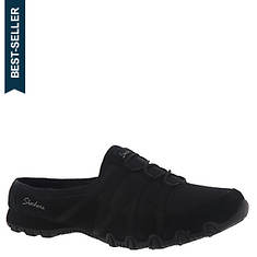 Skechers USA Bikers-Fan Club (Women's)