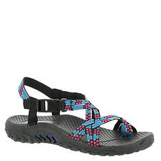 Skechers USA Reggae-Loopy (Women's)