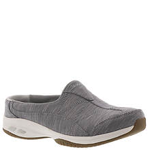 Skechers USA Commute-Carpool (Women's)