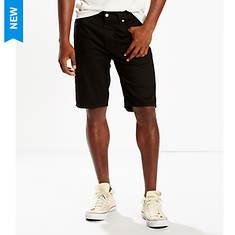 Levi's Men's 505 Regular Fit Shorts
