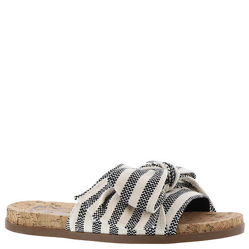 Circus by Sam Edelman Ninette (Women's)