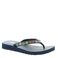 Skechers Cali Meditation-Daisy Delight (Women's)