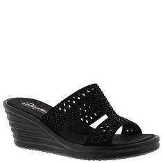 Skechers Cali Rumbler-Wave Ibiza Summer (Women's)