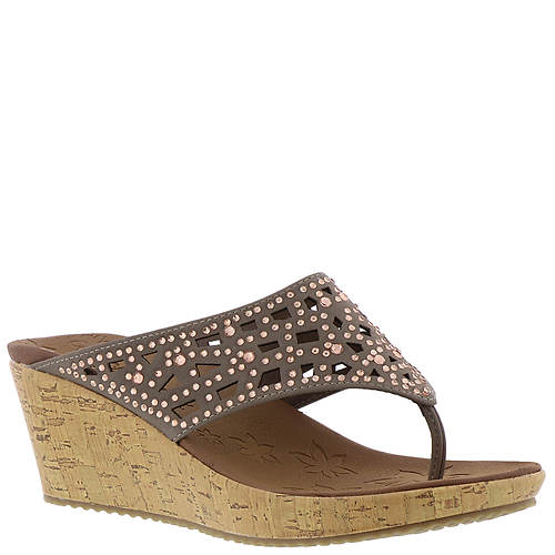67cc78e3e187 Skechers Cali Beverlee-Dazzled (Women s) - Color Out of Stock