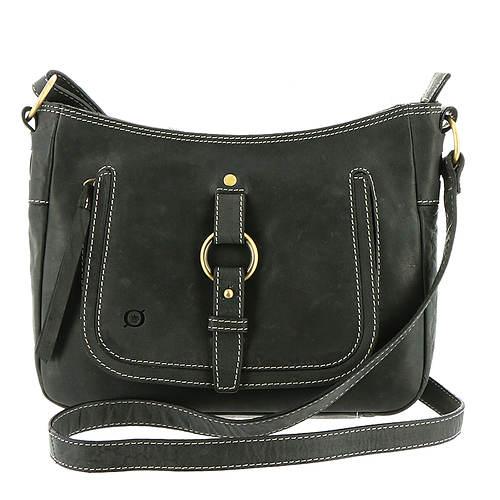 Born Mackenzie Crossbody Bag