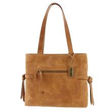 Born Lulu Tote Bag