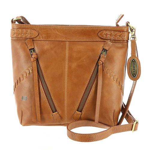 Born Montana Crossbody Bag