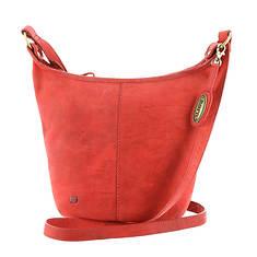 Born Constance Small Hobo Bag
