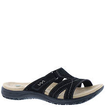 Earth Origins Selby (Women's)