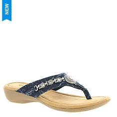 Minnetonka Sable (Women's)