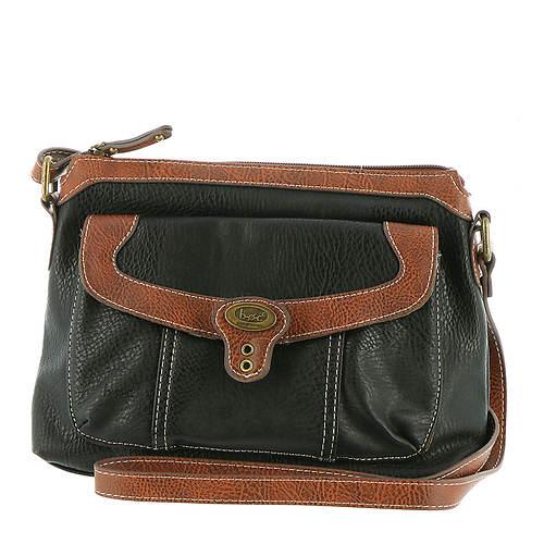 BOC Beekman E/W Crossbody Bag