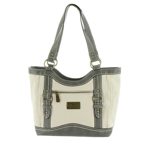 BOC Fairview Tote With Power Bank