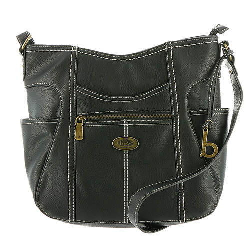 BOC Cherrybrook Hobo Bag