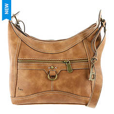 BOC Mansfield Crossbody Bag