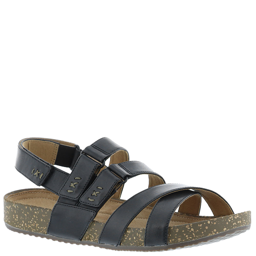 f31f0dbe27bb Clarks Rosilla Keene Women s Sandal