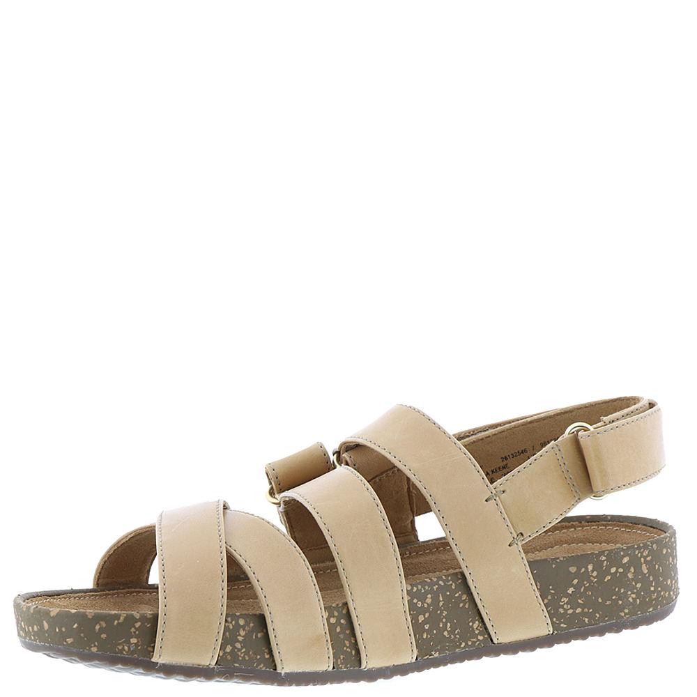 Clarks Rosilla Rosilla Rosilla Keene Women's Sandal ca68b9
