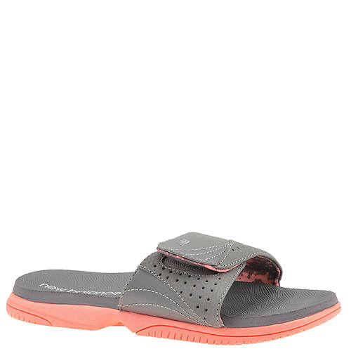 New Balance JOJO Slide (Women's)