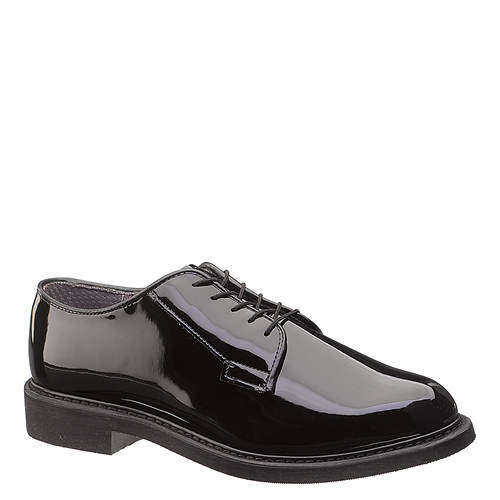 Bates LITES® High Gloss Oxford (Men's)