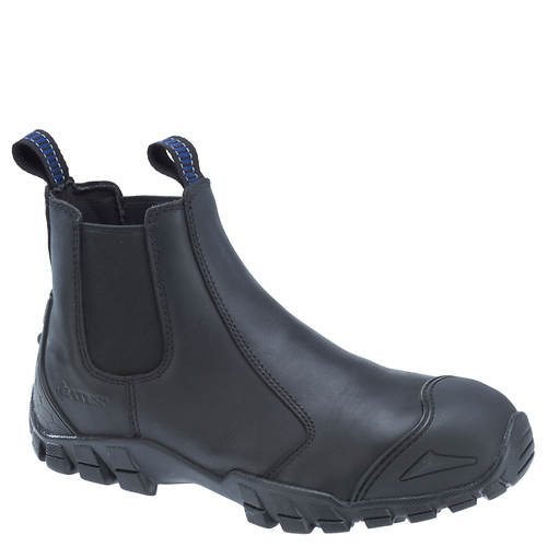 Bates Chelsea Composite Toe (Men's)
