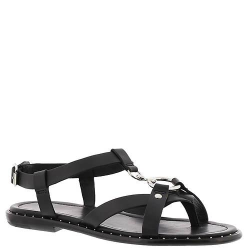 Frye Company Blair Harness Sandal (Women's)