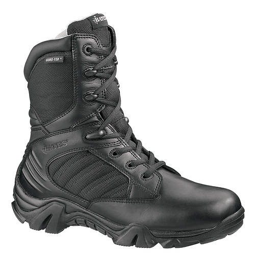 Bates GX-8 GORE-TEX® Insulated (Men's)