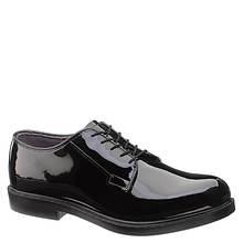Bates High Gloss DURASHOCKS® (Men's)