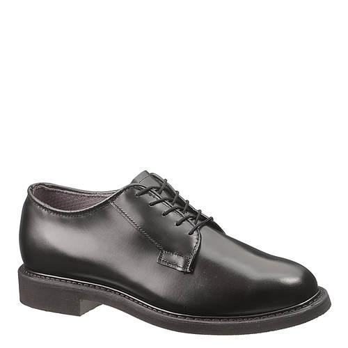 Bates Lites® Leather Oxford (Men's)