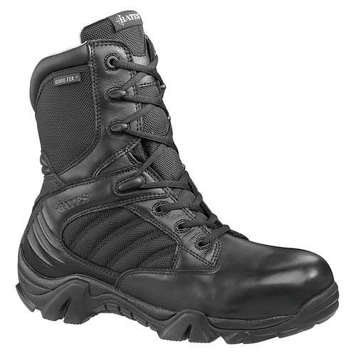 Bates GX-8 GORE-TEX® Composite Toe (Men's)